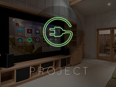 Your-Digital-Home-Project2.jpg