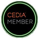 Cedia-Member.png