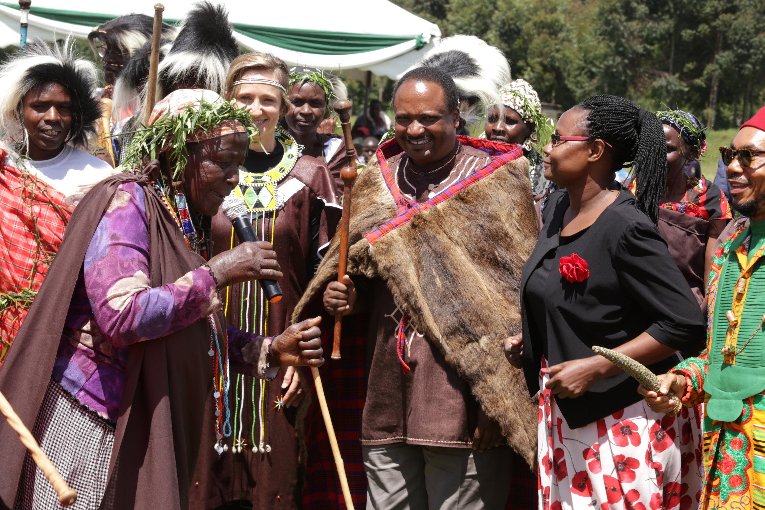 Photo: www.ogiekpeoples.org