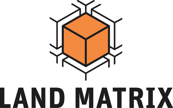 land matrix logo vertical.png