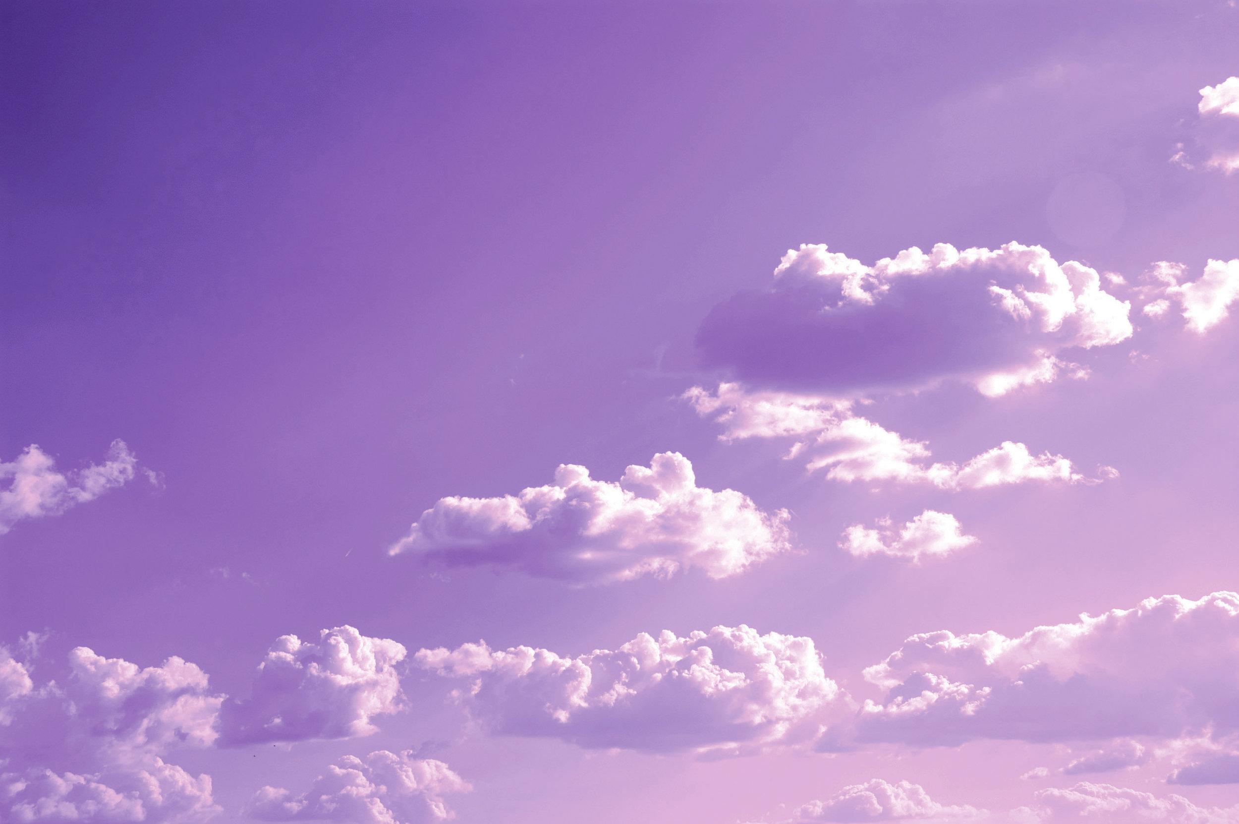 NUage-violet-fond.jpg