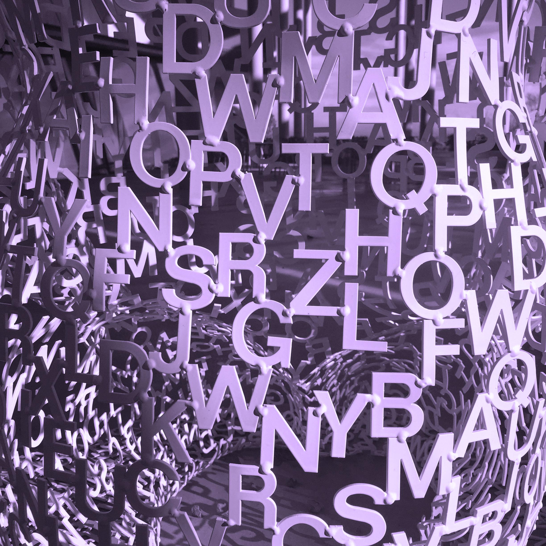 IMG_6099-letrres-violet.jpg