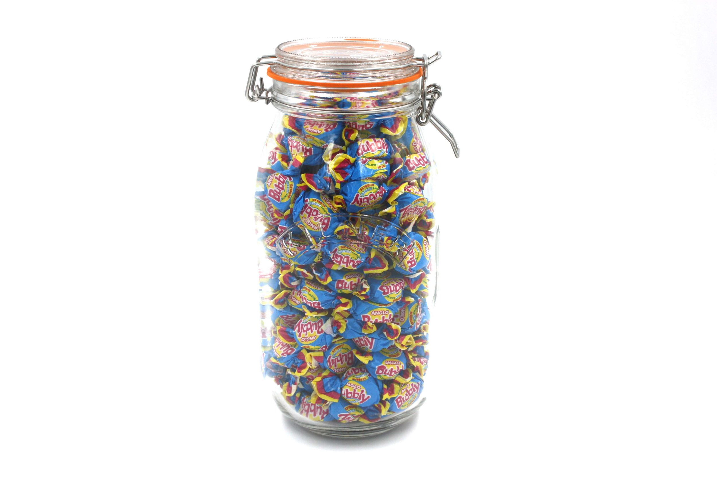 Sweet Jar - Anglo Bubbly.JPG
