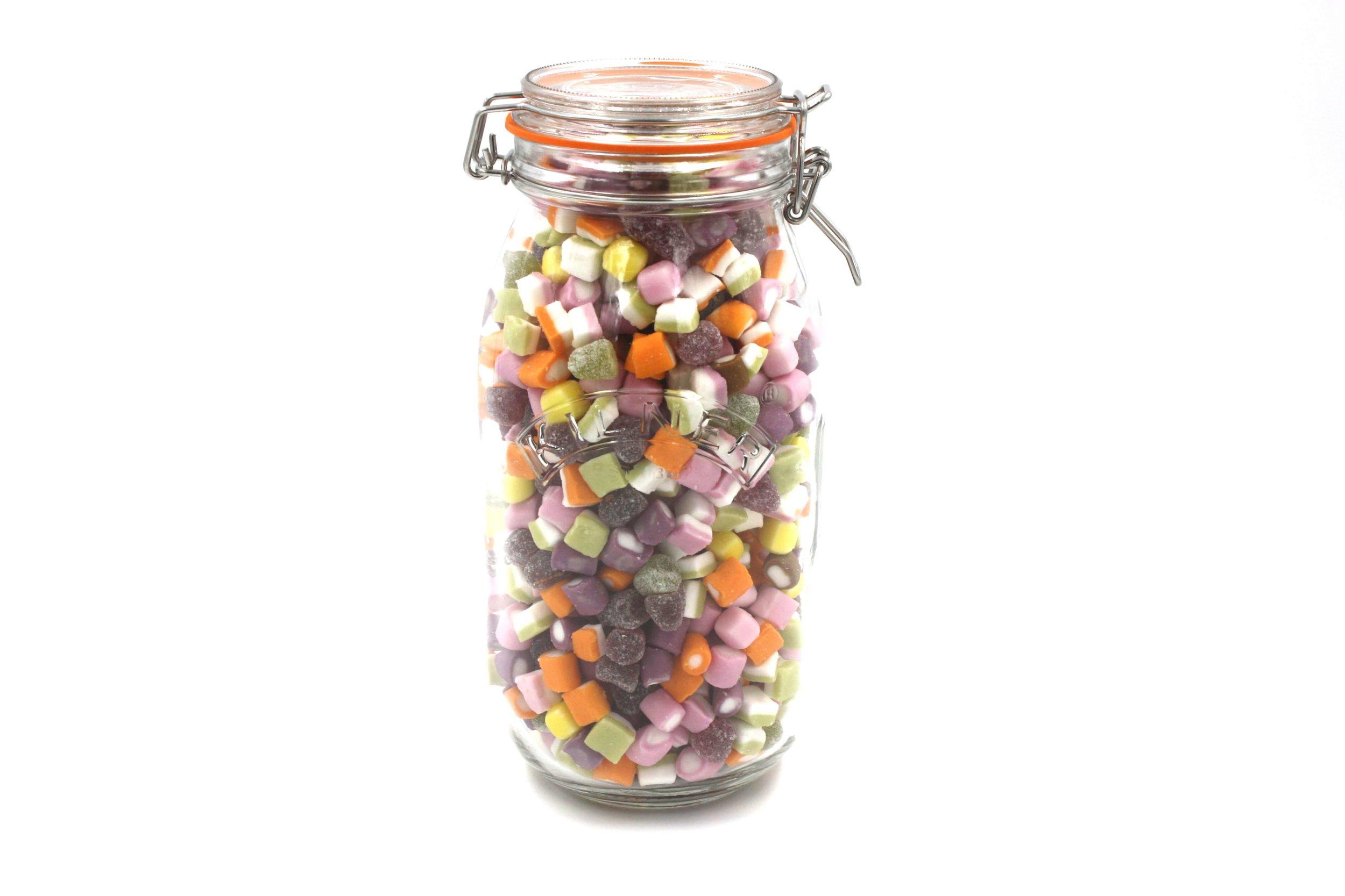 Sweet Jar Blank - Dolly Mixtures copy.JPG