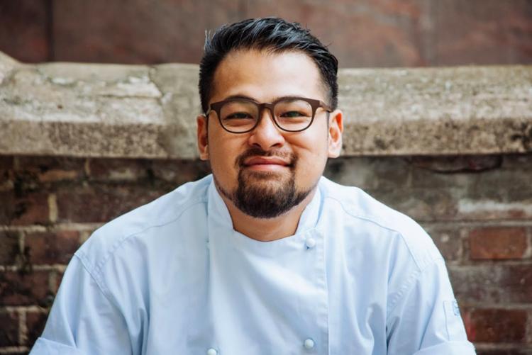chef-jowett-yu-ho-lee-fook-hong-kong.png