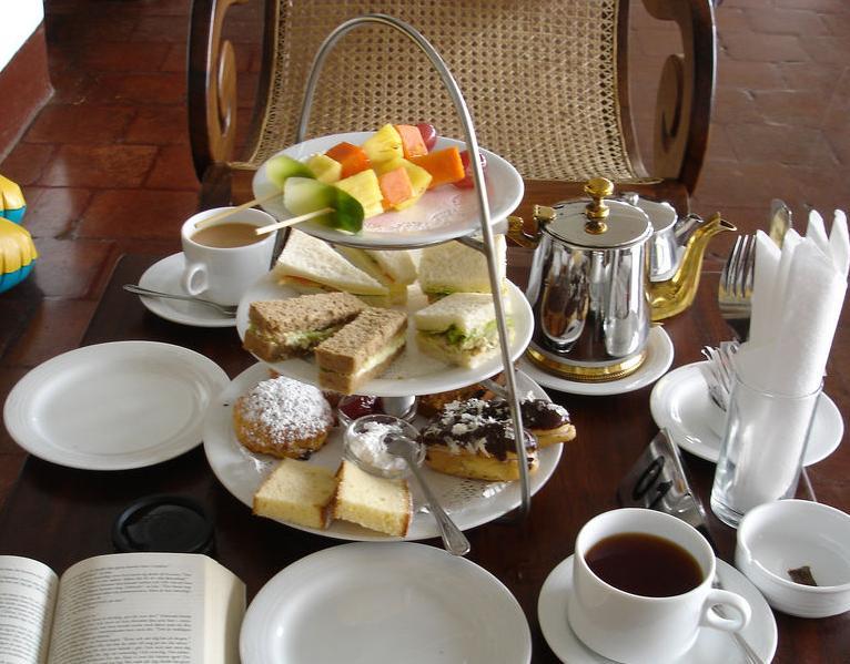 cream-tea1.jpg
