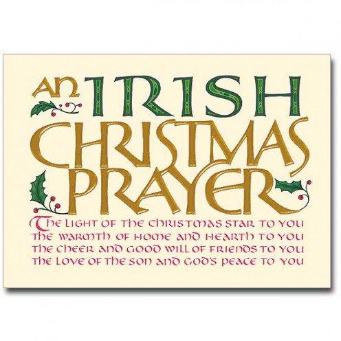 Irish-christmas.jpg
