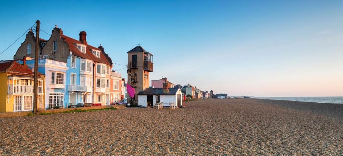 Suffolk-2.jpg