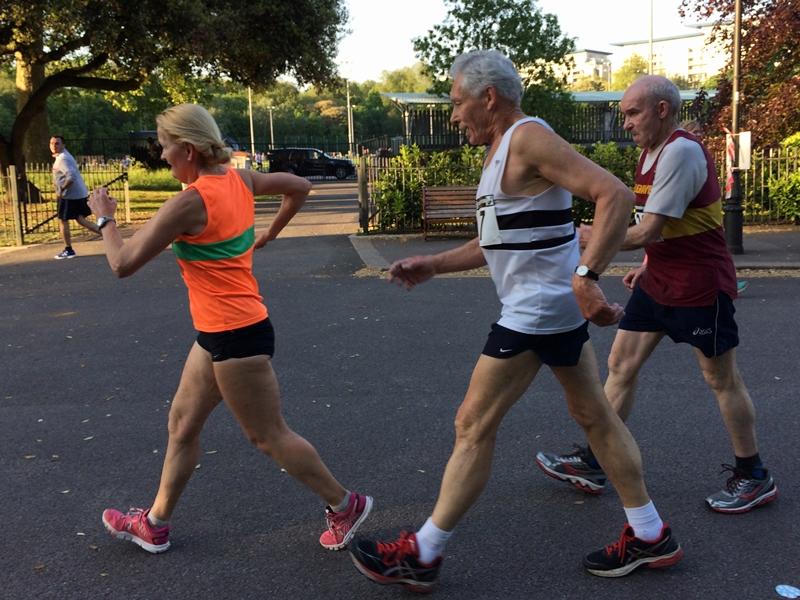 race-walking-2.jpg