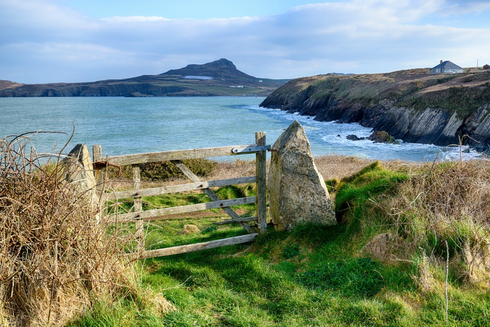 Pembrokeshire-walk.jpg