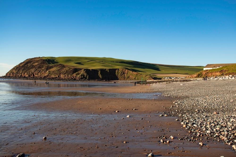 Whitehaven, Cumbria.jpg