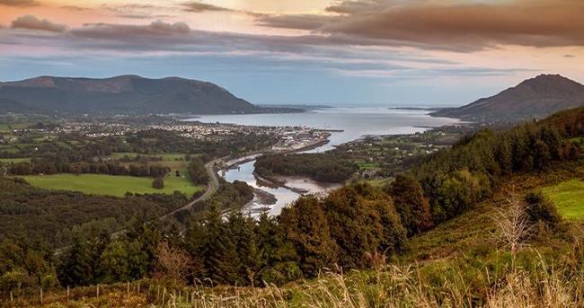 Cooley peninsula.jpg