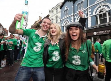 Irish people.jpg