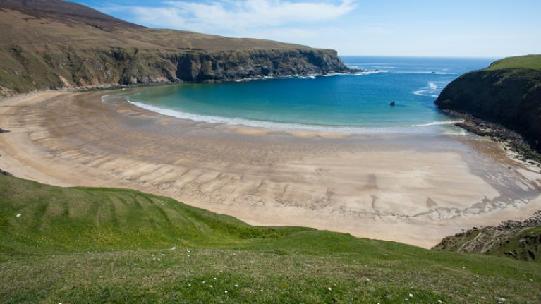 Ireland beach.jpg