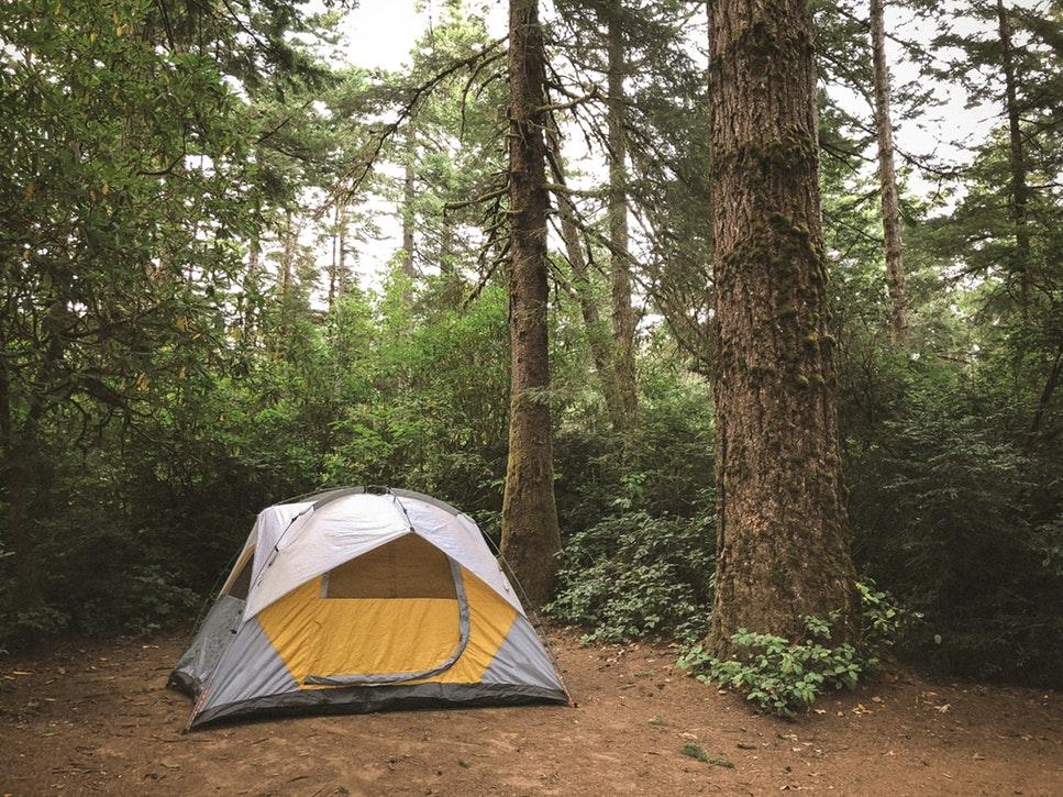 wild camping.jpeg