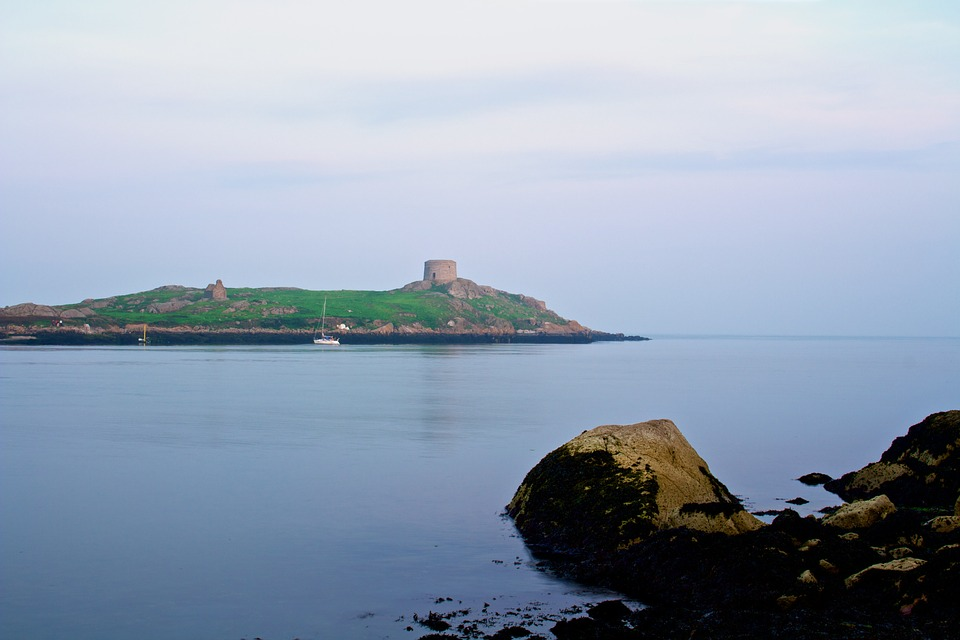 Dalkey Island, Co. Dublin.jpg