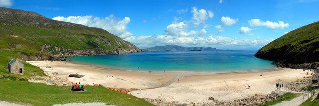 Keem Bay, Achill, Mayo.jpg