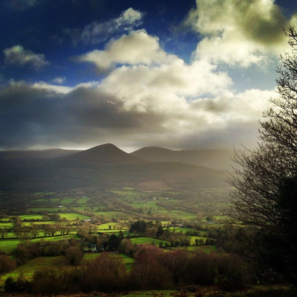 The Glen of Aherlow, Tipperary.jpg