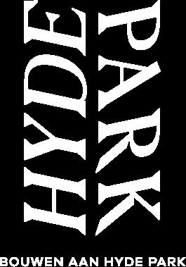 Hyde Park - Bouwen aan Hyde Park - Logo.png