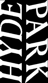 Hyde Park - Logo-White.png