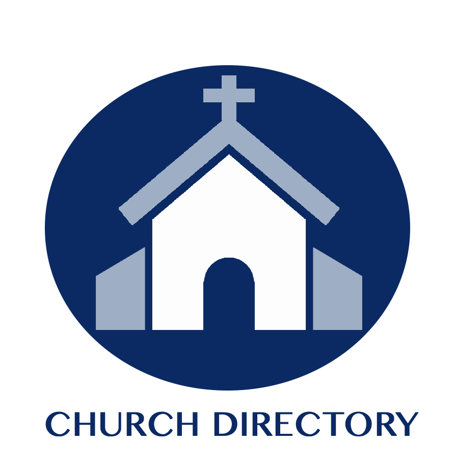 NCSC CHURCH DIRECTORY.png