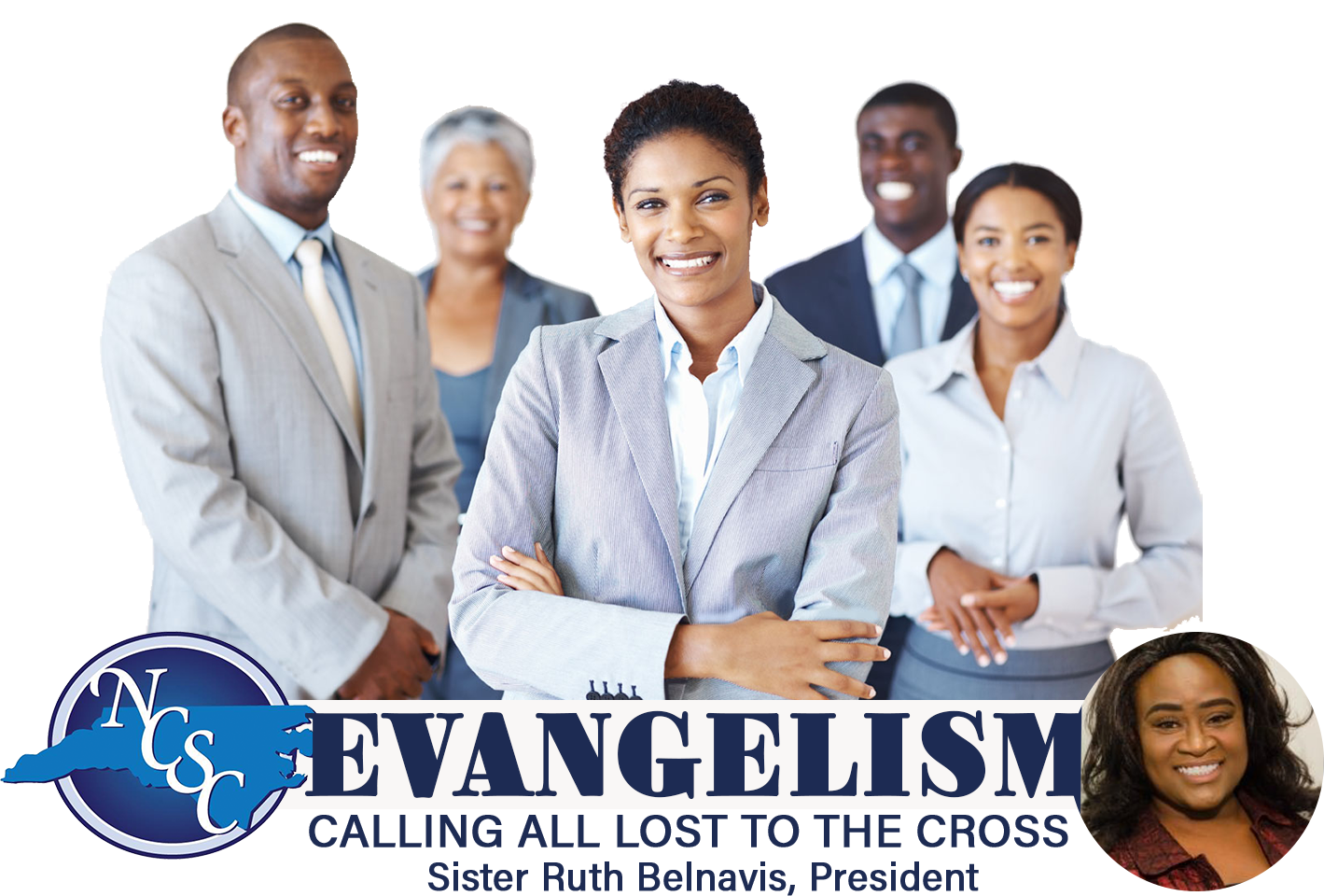 NCSC Evangelism Banner.png