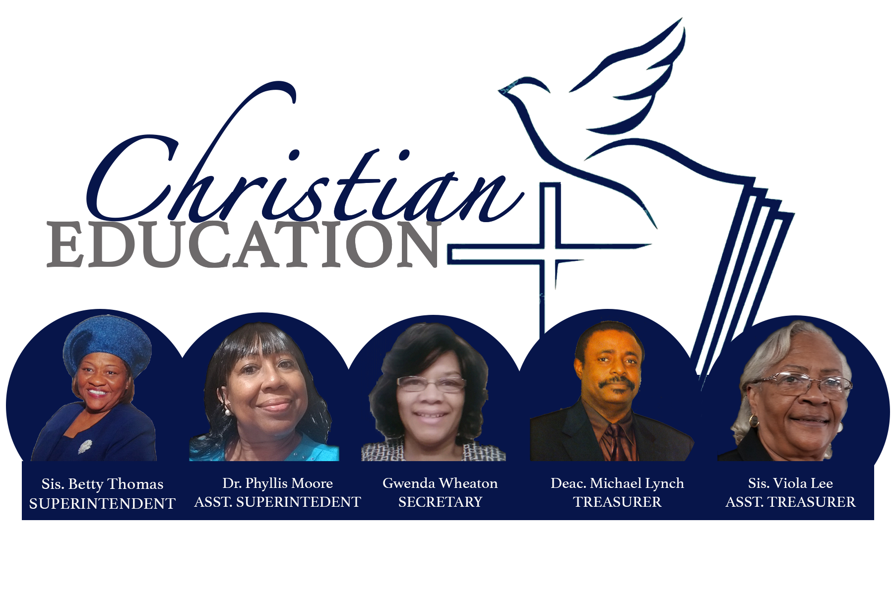 NCSC Christian Education Banner.png