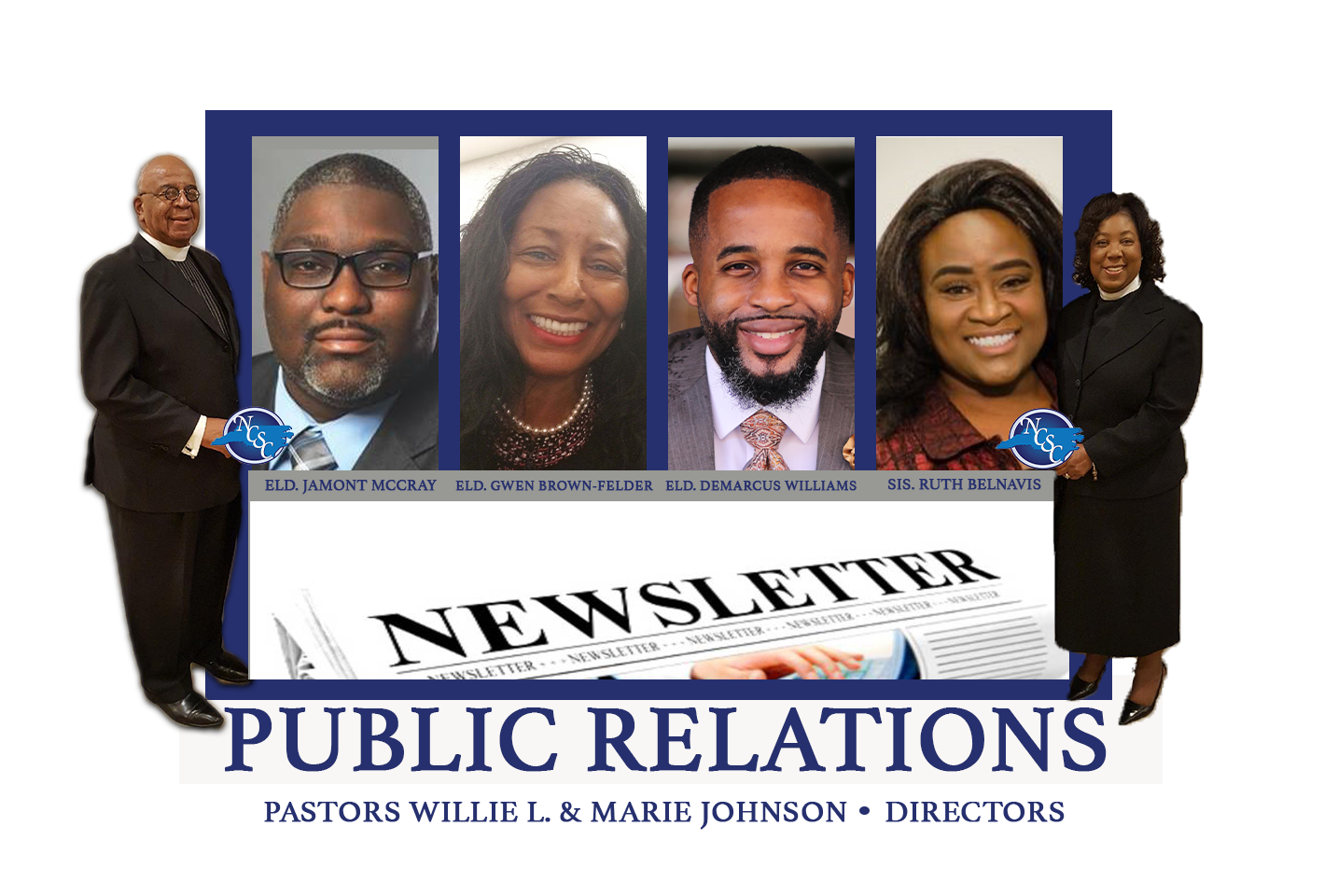NCSC Public Relations Banner.png