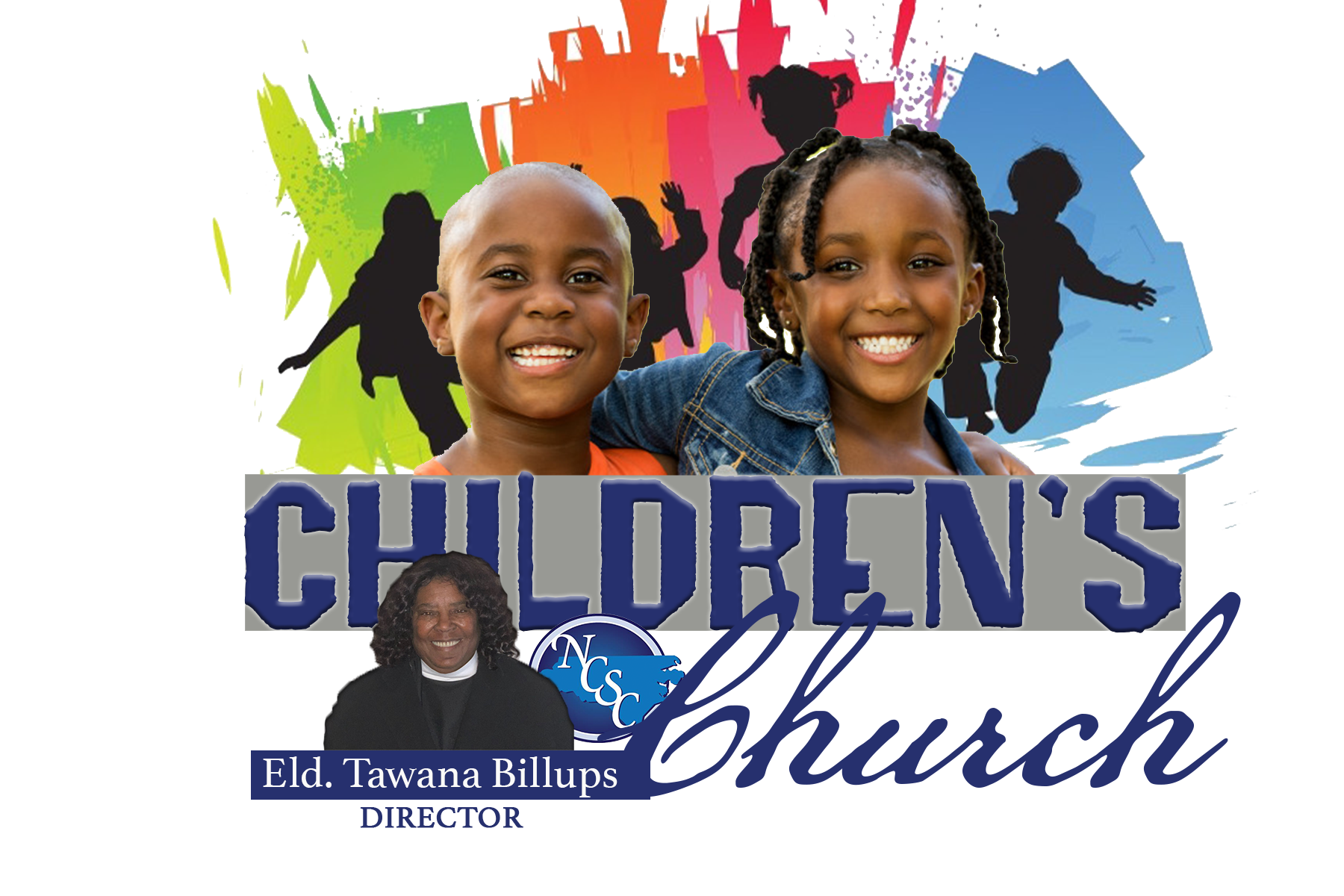 NCSC Children's Church Banner.png