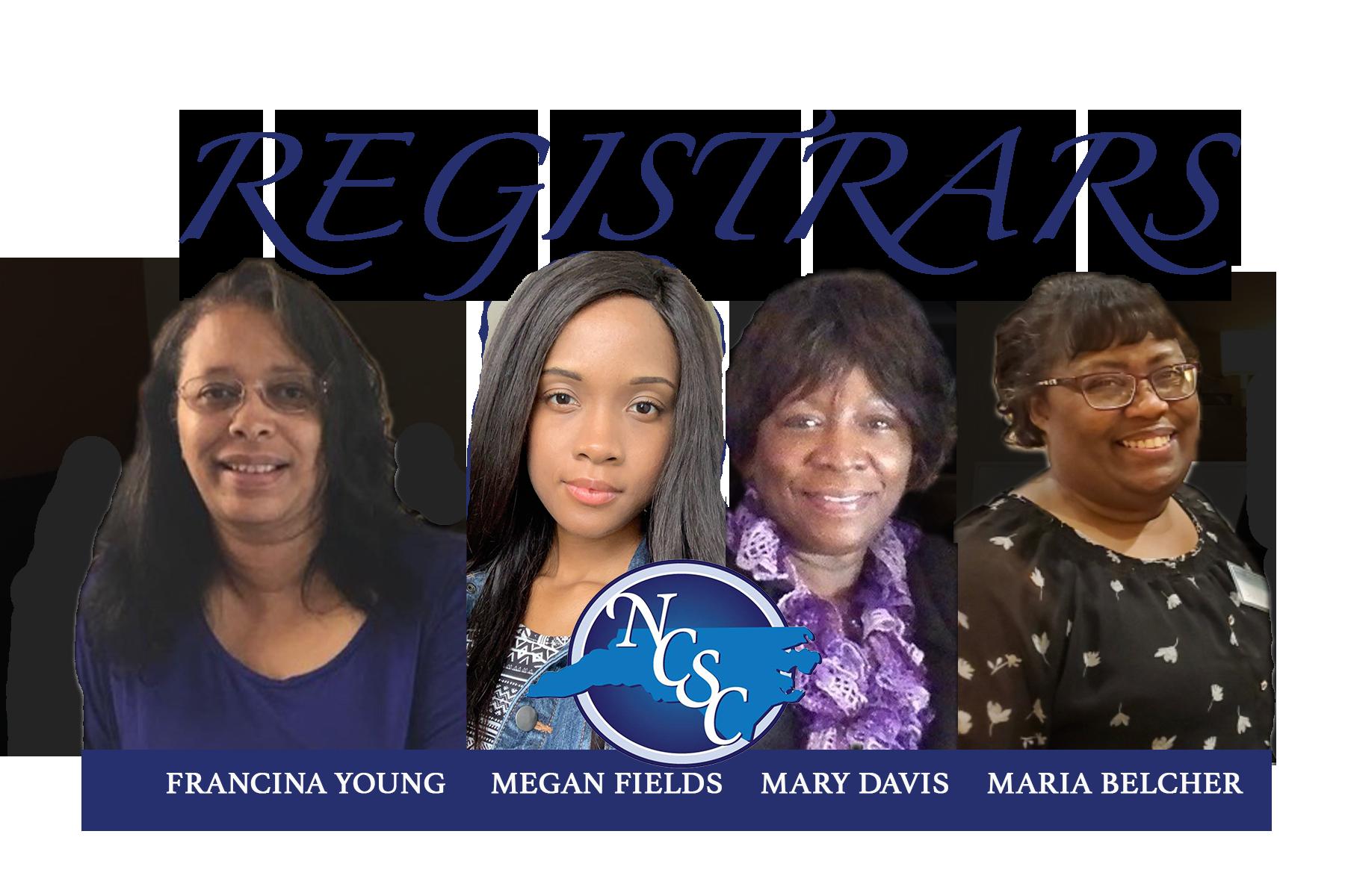 NCSC Registrars Banner.png