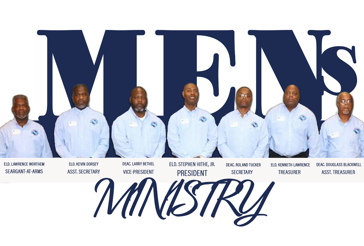 NCSC Men Banner.png