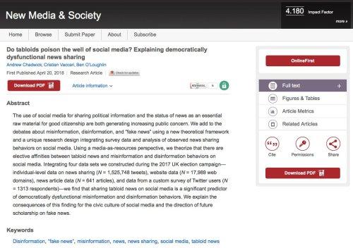 new media & society.jpg