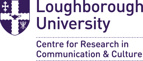 Loughborough University.png