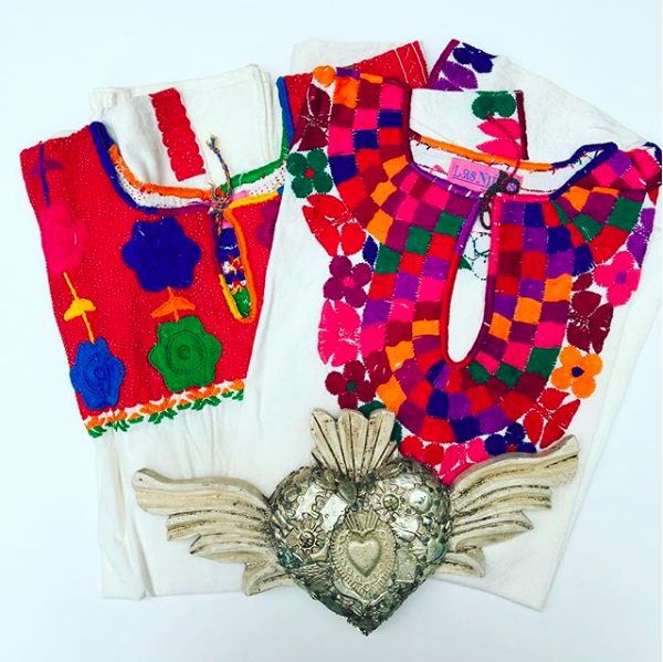 mexican_folk_shirts_1024x1024.png