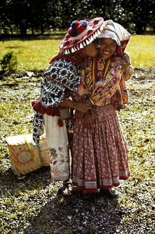 Huichol_pair_large.jpg