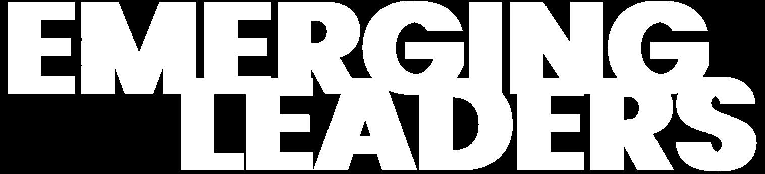 Logo_Final_1_White.png