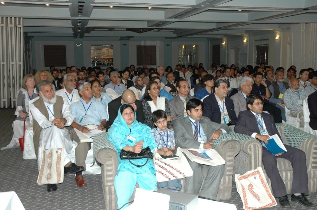 3rd Alumni Conference 2.JPG