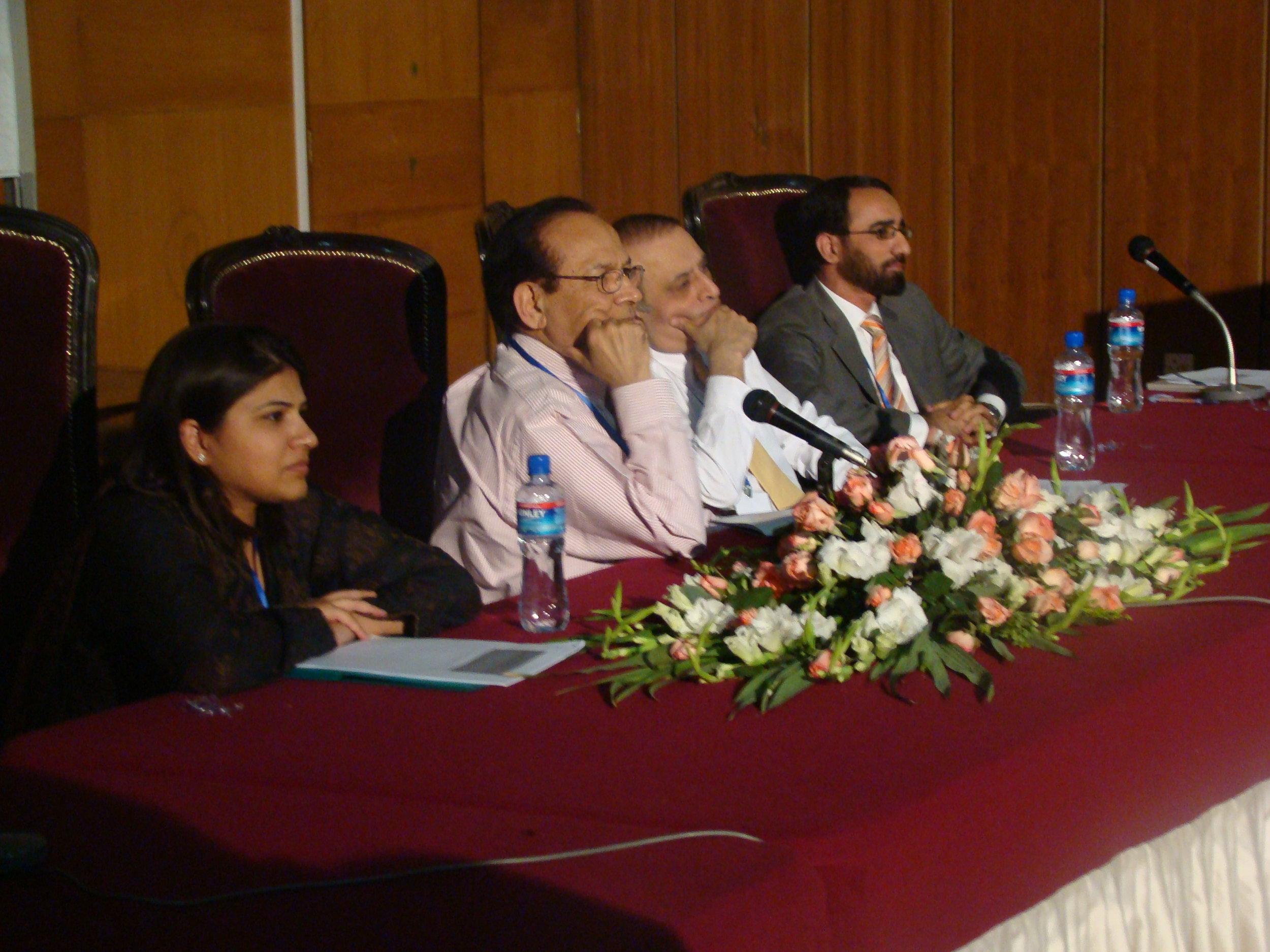 6th Alumni Conference 1.JPG