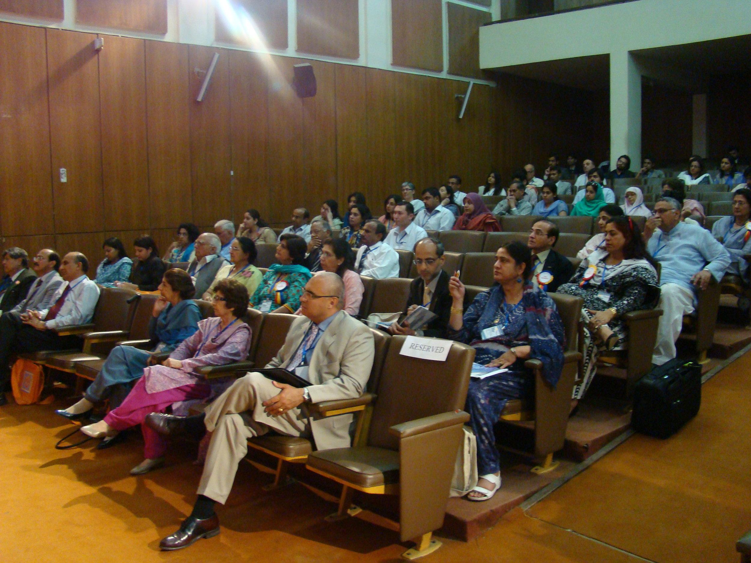 6th Alumni Conference 2.JPG