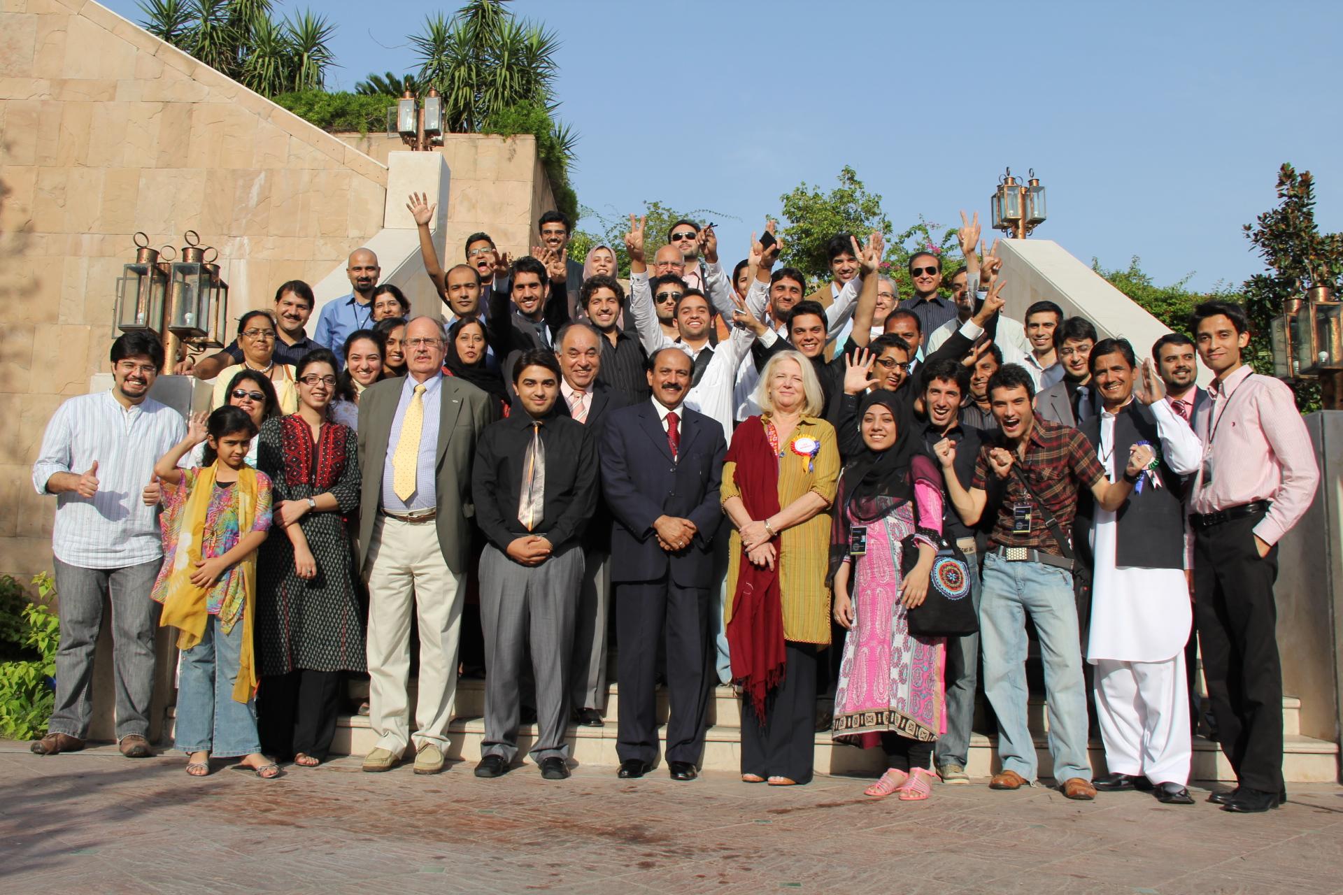 8th Alumni Conference 2.JPG