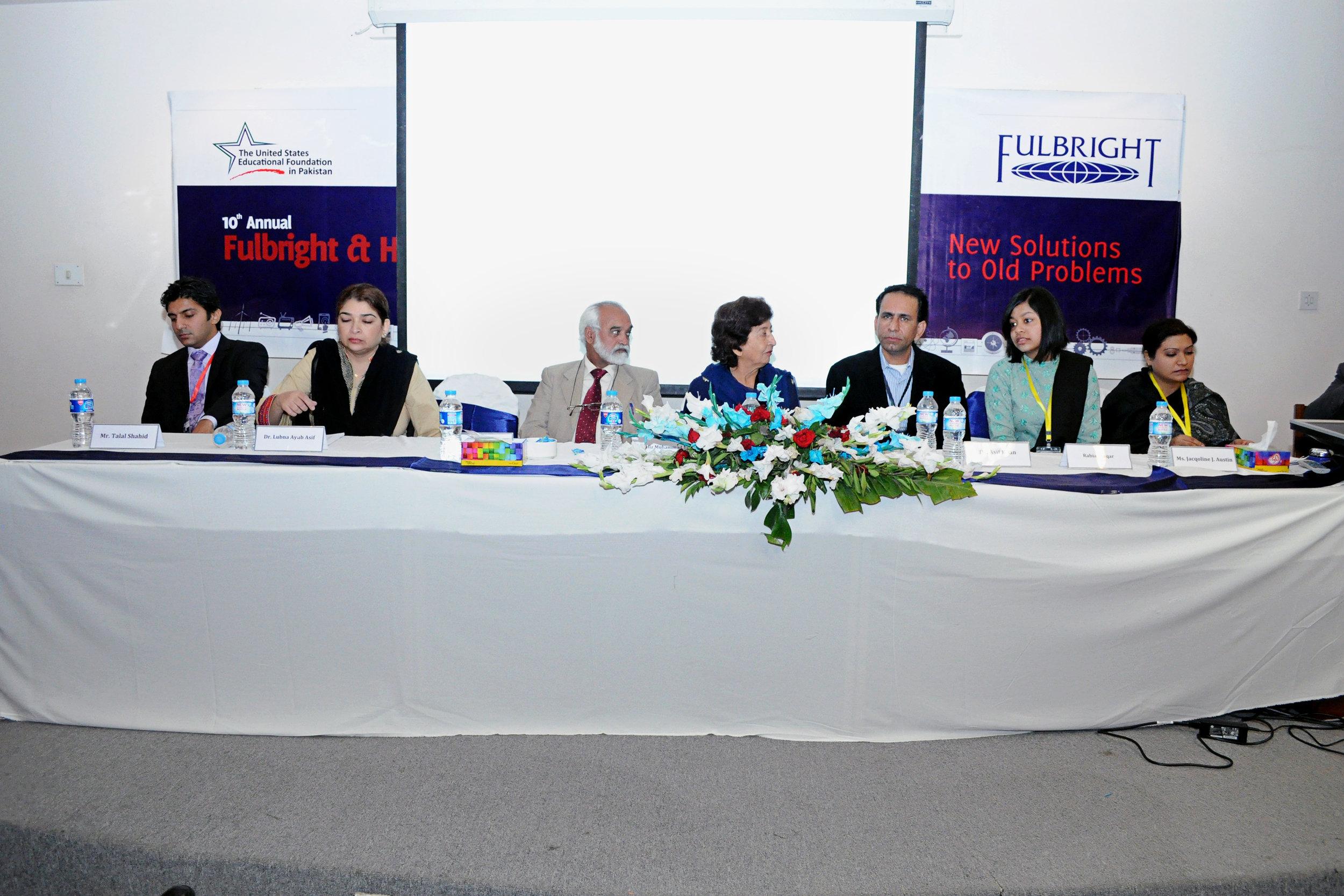 10th Alumni Conference 2.JPG
