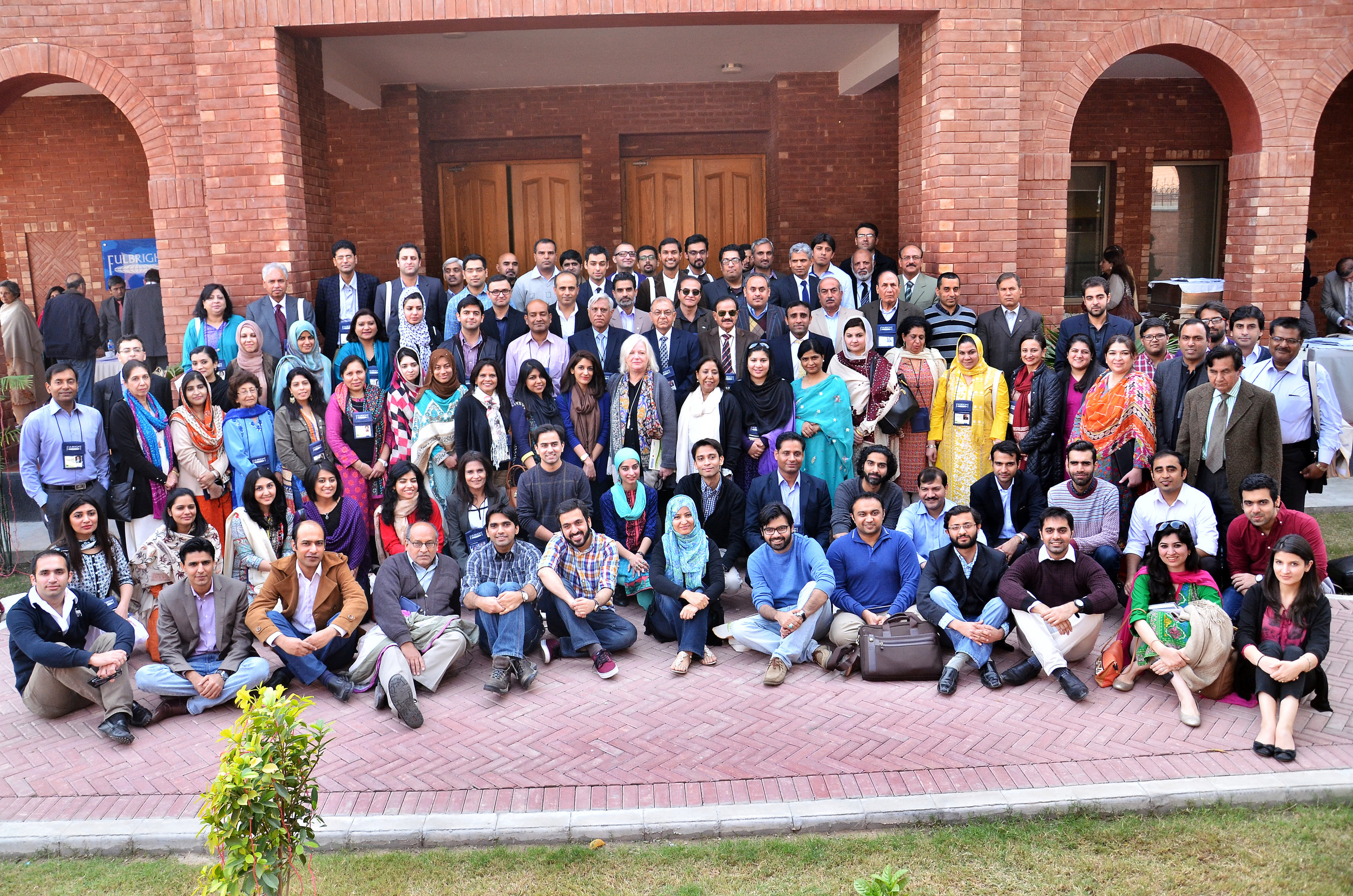 11th Alumni Conference 3.JPG