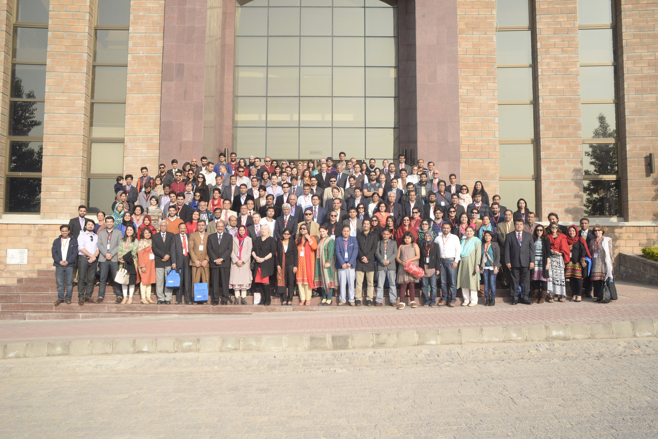 12th Alumni Conference 3.JPG
