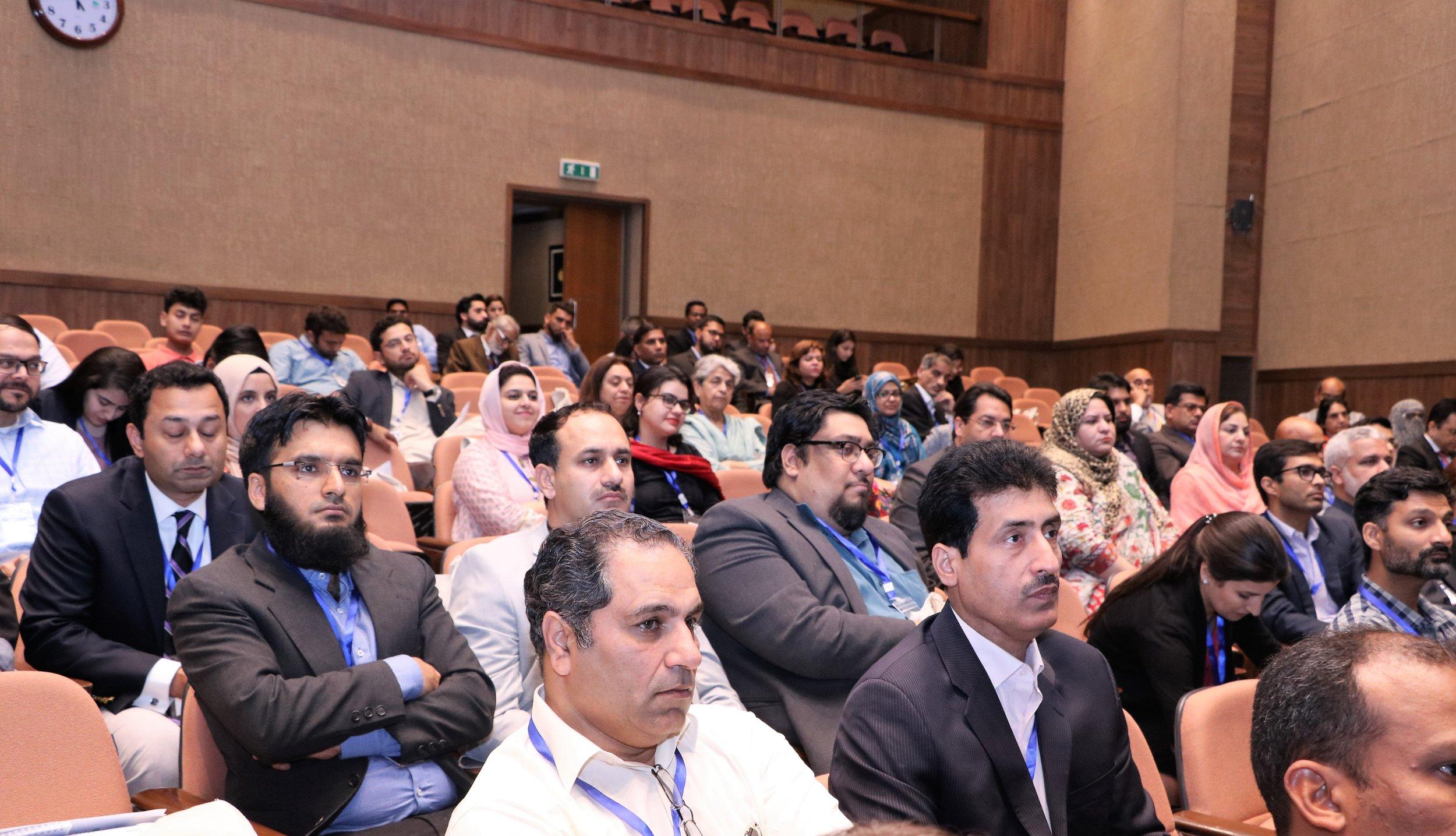 14th Alumni Conference 2.jpg