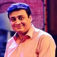 Dr. Ali Nasir 2.jpg