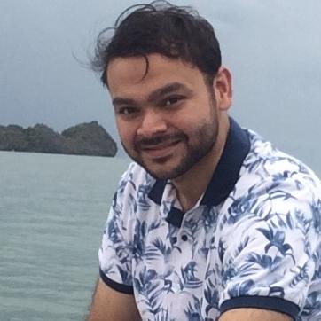 Farrukh Sohail.JPG