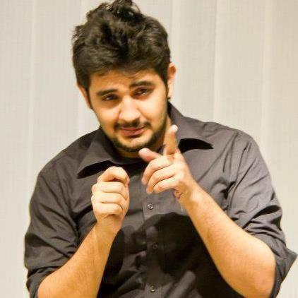 Shehzad Ghias.jpg