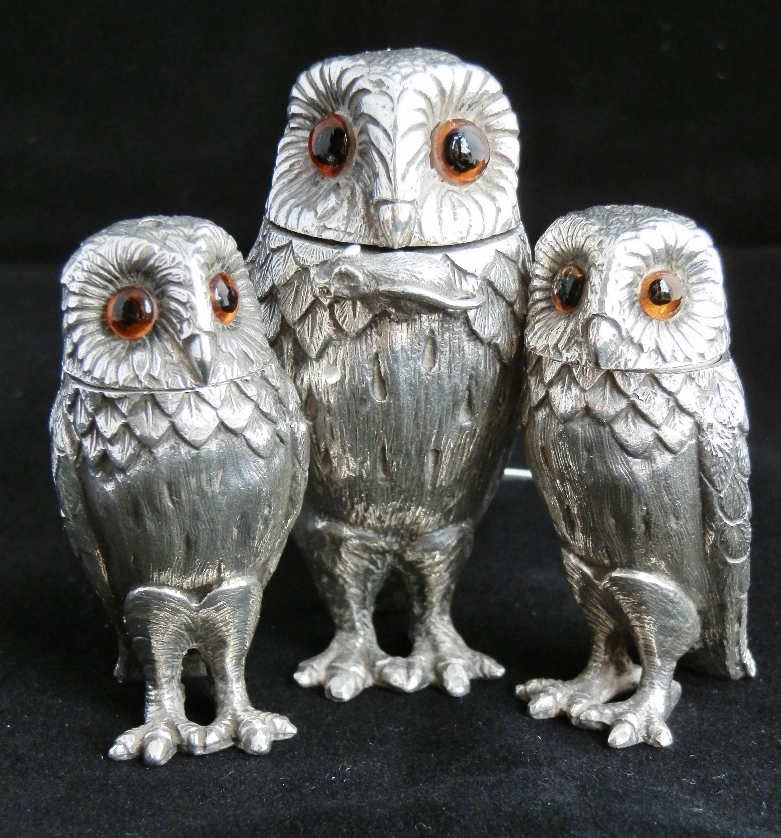3 Highland owl trio.JPG