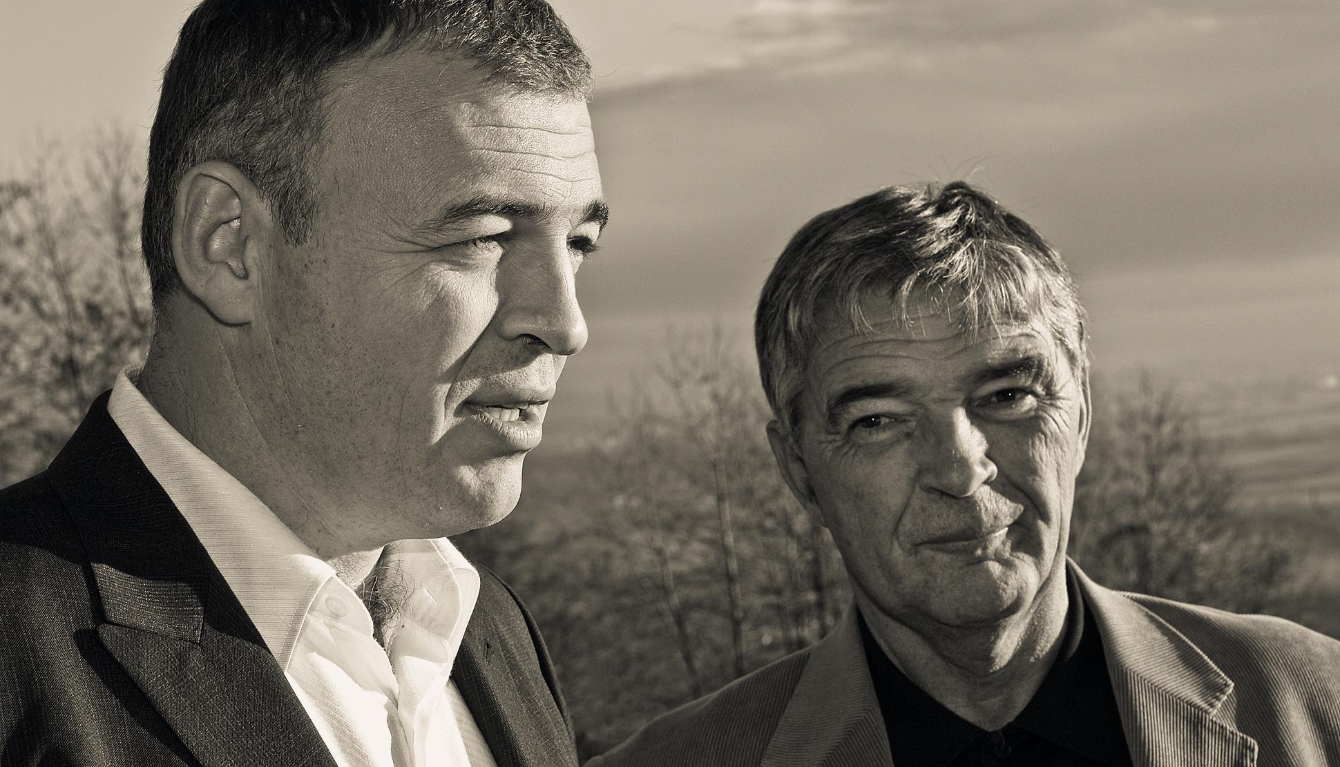 Miha in Janez Istenic-3480.jpg