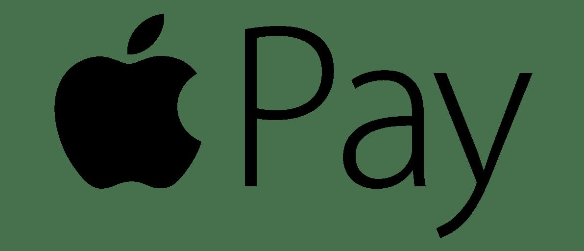 apple pay logo medium.png